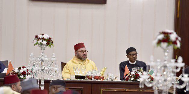 Ce qu'il faut savoir des conventions conclues entre le Maroc et le Nigéria dans le domaine des