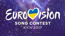 L'Eurovision 2017 pourrait ne pas avoir lieu en