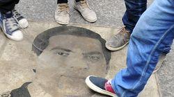 Un communiqué au nom de Ben Ali pour reconnaître les erreurs du
