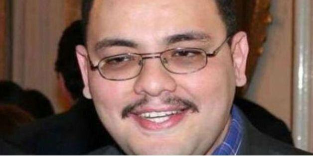 La requalification des poursuites contre Mohamed Tamalt a conduit à la tragédie, selon ses