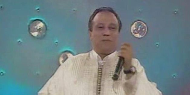 Le chanteur populaire Hédi Tounsi s'est éteint: Ses plus grands succès
