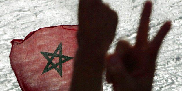 Compléter la réforme constitutionnelle marocaine par un travail sur le récit