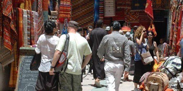Tourisme: Le Maroc remporte un prix à