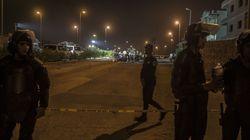 Egypte: 8 soldats tués par l'explosion d'une voiture piégée dans le
