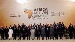 L'ouverture vers l'Afrique doit être l'affaire de
