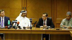 Boutarfa: Le Comité d'experts de l'Opep opte pour la proposition