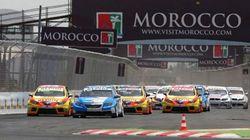 Le Grand prix de Marrakech aura lieu le 9 avril