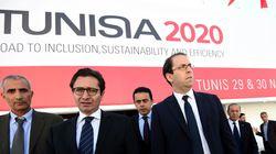 Tunisia 2020: Un court-métrage national où nous sommes les super