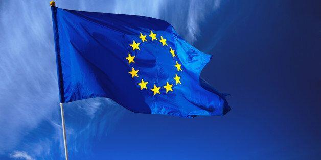 L'Union Européenne fera un don de 300 millions d'euros à la Tunisie en