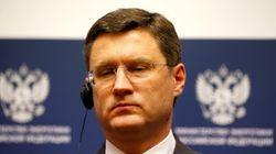 Pétrole: la Russie annonce une réunion Opep et non-Opep samedi à