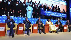Le Maroc reviendra-t-il au sein de l'Union africaine en
