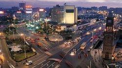 Liberté économique dans le monde arabe: le Maroc gagne deux