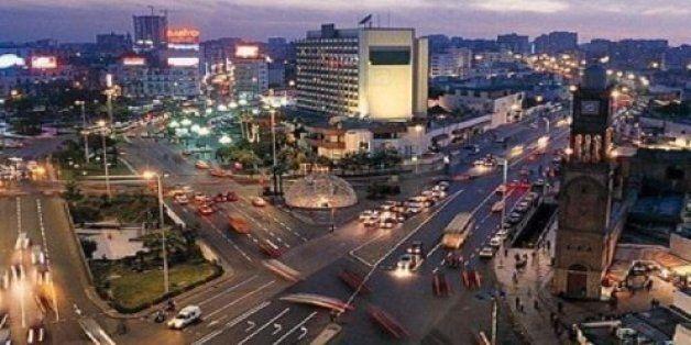 Classement 2016 de la liberté économique dans le monde arabe: le Maroc gagne deux