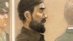 L'islam est une «arme puissante», dit l'un des coaccusés contre Via