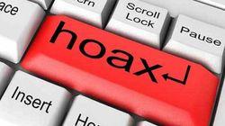 Une véritable industrie : Propager des bobards sur Internet rapporte