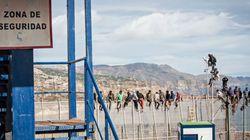 Sebta et Melilla, des territoires de non-droit pour les migrants et réfugiés selon