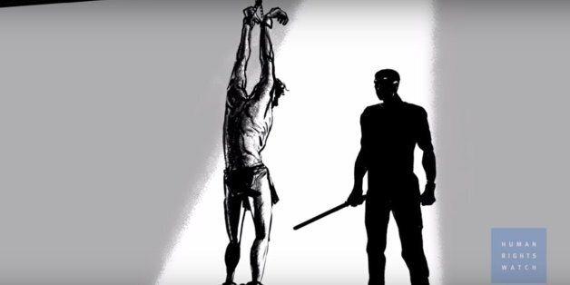 La menace plane sur l'indépendance de l'Instance nationale de prévention de la torture affirme son