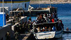 45% des jeunes tunisiens se disent prêts à émigrer, même illégalement