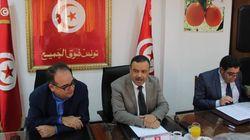 Les puits anarchiques contribuent fortement à la crise de l'eau en Tunisie affirme le ministre de
