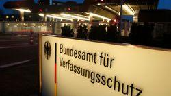 L'Allemagne arrête un de ses agents du renseignement intérieur soupçonné de préparer un