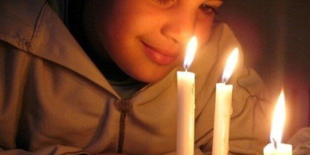 Le Mawlid Ennabaoui célébré lundi 12 décembre