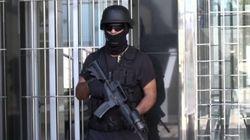 Les méthodes anti-terroristes du Maroc sous les caméras d'Arte