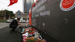 Double attentat à Istanbul, le bilan