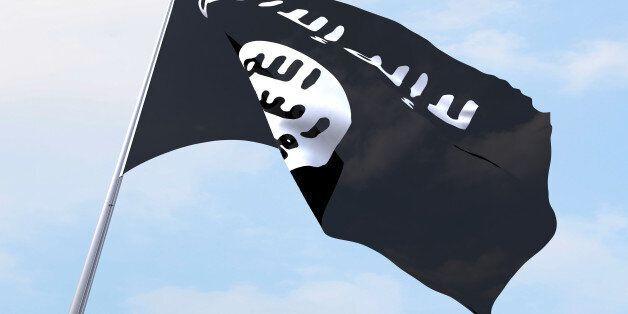 Les chiffres inquiétants sur les jihadistes de retour en