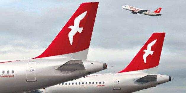 Air Arabia Maroc relie Tanger à