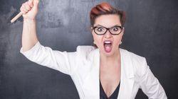 Ces profs racontent leurs pires vengeances contre les élèves