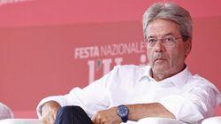 Qui est Paolo Gentiloni, le discret nouveau président du Conseil