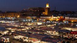 8,1 millions de touristes ont visité le Maroc à fin septembre