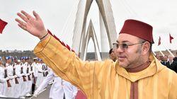 605 condamnés graciés par le roi à l'occasion de l'Aïd Al Mawlid