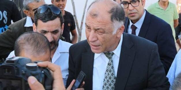 La Tunisie mal classée au classement PISA: Néji Jalloul appelle à un dialogue sur la réforme