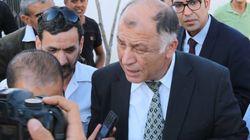 La Tunisie mal classée au classement PISA: Néji Jalloul