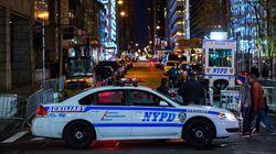 Deux femmes musulmanes agressées à New