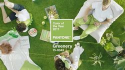 2017 sera greenery ou ne sera
