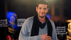 Nabil Ayouch dévoile les détails de son prochain