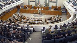 Législatives au Koweït: l'opposition remporte la moitié des