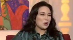 La poétesse Amel Moussa, nommée directrice de la 53ème édition du Festival International de