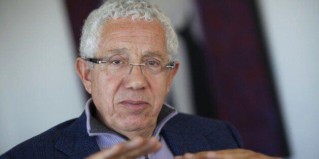 Noureddine Ayouch appelle à retirer politiques et syndicalistes du Conseil de