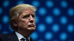 Trump ne croit pas aux conclusions de la CIA affirmant que Moscou a cherché à le faire