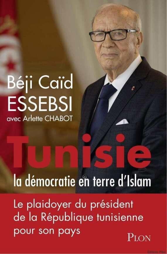 Chabot- Caïd Essebsi: En duo pour plaider la cause de la