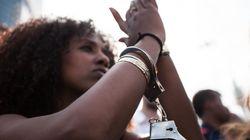 Le racisme frappe encore une fois la Tunisie, ce témoignage le