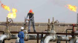 Le pétrole en hausse, l'AIE convaincue par l'accord de