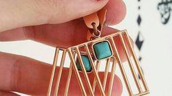 Ces marques marocaines d'accessoires qui valent le