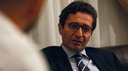 J-2 avant la conférence internationale sur l'Investissement: L'économie tunisienne en quête de