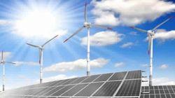 Qu'est ce que les énergies renouvelables exactement? Et où en est la