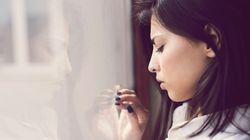 La dépression peut entraîner des troubles digestifs (et vice versa) chez les