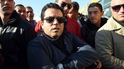 Béji Caïd Essebsi et Youssef Chahed dans le collimateur de Slim